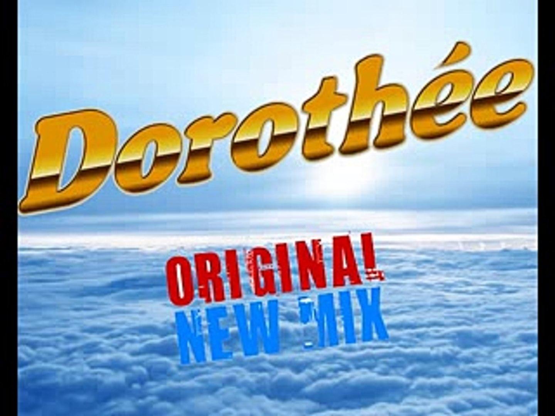 Dorothée - Bom Bom Bom Original new mix