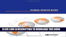 [PDF] Global Health Risks: Mortality and Burden of Disease Attributable to Selected Major Risks