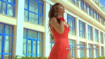 Iranian Music Video - 2016 Top Persian Songs