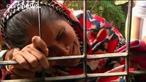 Bangladesh : au moins 15 morts et 70 blessés dans l'incendie d'une usine