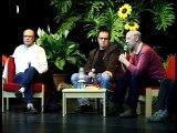 Festival Film Nature 2006 - le rechauffement climatique