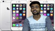 How to Get Reliance JIO Sim for iPhone - Activate Jio Sim on iPhone