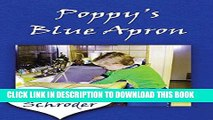 [PDF] Poppy s Blue Apron Popular Online[PDF] Poppy s Blue Apron Full Collection[PDF] Poppy s Blue