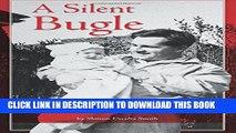 [PDF] A Silent Bugle Popular Collection[PDF] A Silent Bugle Full Collection[PDF] A Silent Bugle