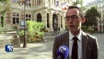 Paris a désormais sa brigade anti-incivilités