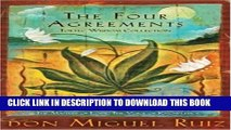 four agreements book free download