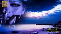 Na Tum Bewafa Ho Na Hum Bewafa Hain Magar Kya Karen Apni Rahain Judda Hain Full HD 1080p