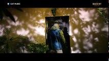 Alex Velea - Degeaba (Official Video)