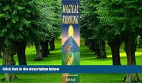 Big Deals  Magical Running : A Unique Path to Running Fulfillment  Best Seller Books Most Wanted