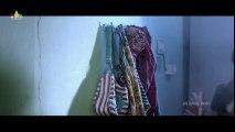 Guntur Talkies Movie Romance Scenes Back to Back - Rashmi, Shraddha Das, Jayavani - Sri Balaji Video - YouTube