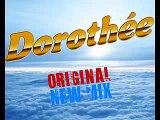 Dorothée - Les Neiges de L'Himalaya Original new mix