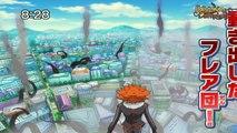 Pokémon: XY&Z Series - Special Episode XY&Z042 & XY&Z043 (Second Preview)