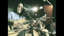 Joan Baez & Mimi Farina - Viva Mi Patria Bolivia - Sing Sing Prison 1972