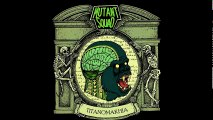 Mutant Squad - Titanomakhia (FULL ALBUM)