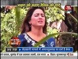 Yeh Rishta Kya Kehlata Hai 11th September 2016 Saas bahu aur betiya 11th September 2016
