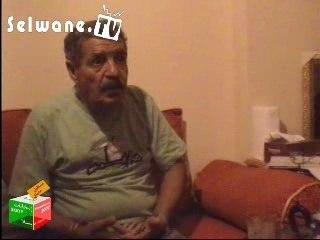 Khaled Jamai - à propos de la liberté de presse au Maroc