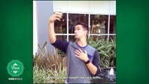 CODY JOHNS VINE COMPILATIONS 2016 - All Cody Johns Vines Video (220+ w/ Titles HD)