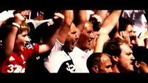 İngiltere Premier Lig Keyfi Turkcell TV+ta!