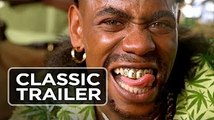Half Baked Official Trailer #1 - Dave Chappelle Movie (1998) HD