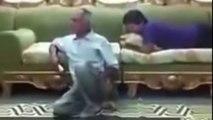Bomb Prank Arab Terrorist Muslim Public Scare Pranks Compilation shampoo Prank | funny videos 2016