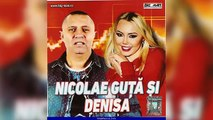 Denisa si nicolae Guta-Cele mai frumoase Manele [colaj 2016]