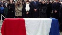 François Mitterrand : sa correspondance secrète avec sa maîtresse bientôt publiée ?