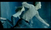 Icona Pop VS Lana Del Rey - I Wear Blue Jeans At Night (Kill_mR_DJ Mashup)
