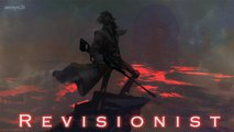 Pusher Music - Revisionist (Dramatic Orchestral Choral)