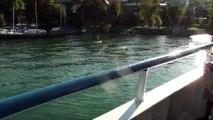At Lake Zurich,Switzerland 5