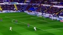 Dribles Ousados - Futebol na Veia Apresenta - Dribles do Cristiano Ronaldo