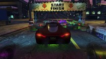 gta 5 online casse cou fright night