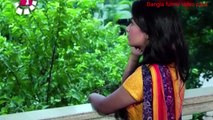 """মেয়ে পটানোতে বস no 1"" Bangla Funny Video/mosharraf karim funny video clips/Bangla funny Natok 2016"