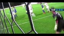 Finland vs Kosovo 1-1 - All Goals & Highlights - 2018 FIFA World Cup Qualifiers - 05-09-2016