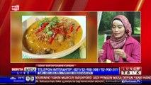 Lunch Talk: Sehat Santap Daging Kurban # 2