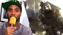 Call of Duty Infinite Warfare : On a joué au multi, nos impressions rassurées !