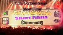 Film Cortometraggi-Short Films-Community INTRO