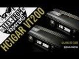 HCigar VT200   DNA200 Box Mod   from gearbest.com   уделал многих