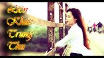 [ Liên Khúc Nhạc Chế ] ► Trung Thu Nay ► Nhóm Phố Núi