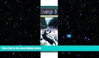 FREE DOWNLOAD  Challenger 5 (Challenger Adult Reading)  BOOK ONLINE
