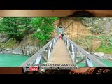 Pashto Film Ghulam Song - Da Muhabbat na Inkaari -Gulpanra