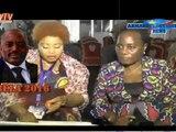 JT DE CONGOWEB TV DU 12 SEPTEMBRE 2016: TOUT SUR L'ÉCHEC DU DIALOGUE SELON KABILA