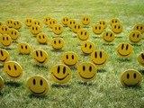 Redonner le sourire aux autres