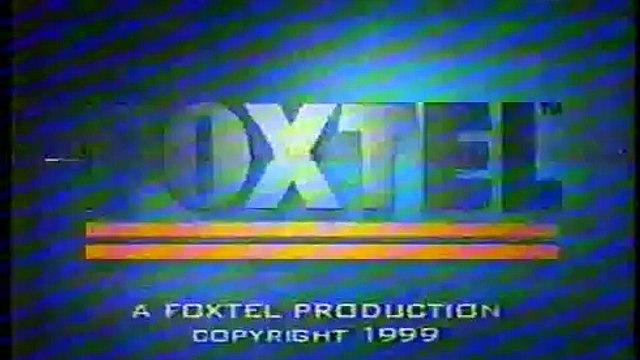 Ten Network Productions Australia (1999)