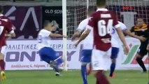 ΑΕΛ Λάρισα 2-2 Ηρακλής – Πλήρη Στιγμιότυπα - 1