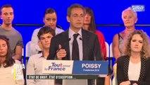 On va plus loin : Alstom : Le spectre de Florange / État de droit, état d'exception.. / Vincent Badré est l'invité du Grand Entretien (12/09/2016)