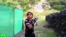 Chutes et Gamelles de fou 2016 Compilation ★ Août 2016 Vidéos Drôles ★ FailCity
