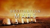 ALIEN THEORY S11E02 Destination Mars (Ancient Aliens Destination Mars)
