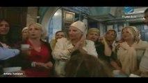Tunisie - Djerba : l'île des rêves , berceau de l'humanité et des religions : Les Juifs Tunisiens [Documentaire]