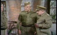 Dad's Army - S 3 E 8 - The Day The Balloon Went Up