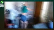 Os Melhores Videos Engraçados Whatsapp Compilations Funny Tombos Fails Novembro 2015